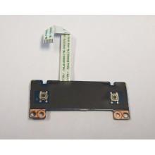 Tlačítka touchpadu 6050A2410601 z HP ProBook 4530s