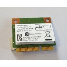 Wifi modul + Bluetooth QCWB335 z Acer Aspire ES1-512