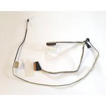 Flex kabel 450.03704.0001 z Acer Aspire ES1-512