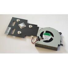 Chlazení + ventilátor MF60070V1-C380-S99 z Acer Aspire ES1-512