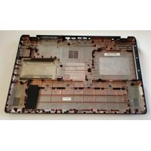 Spodní vana z Acer Aspire ES1-512