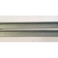 Rámeček HDD 13GNFQ10M010  z Asus X201E