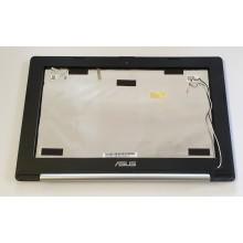 Kryt displaye 13NB00L2AP0301 + 13NB00L2AP0402 + webkamera z Asus X201E