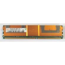 Paměť RAM do serveru Hynix HYMP525F72CP4D3-Y5 AB-T 2GB 667MHz DDR2