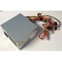 PC zdroj AcBel PC6001 / 41A9684 / 280W