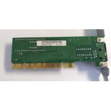 Síťová karta Micronet SP2500RS V4 10/100Mbit/s PCI