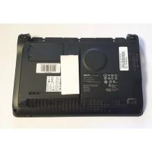 Spodní vana FOX3RZG5BSTN400 z Acer Aspire One A150-Bb