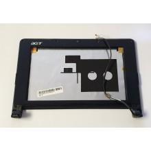 Kryt displaye ZYE3AZG5LC00 + FOX3BZG5LCTN100 z Acer Aspire One A150-Bb