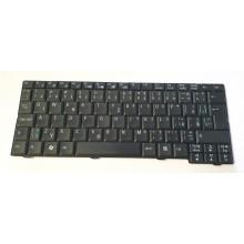Klávesnice AEZG5300050 / 9J.N9482.013 z Acer Aspire One A150-Bb