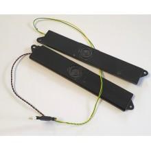 Reproduktory 39T7485 / 39T7486 / SP9568 z Lenovo ThinkPad R61i