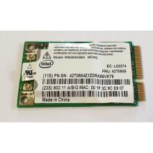 Wifi modul WM3945ABG MOW2 / 42T0855 z Lenovo ThinkPad R61i