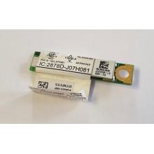 Bluetooth 39T0497 / J07H081 z Lenovo ThinkPad R61i