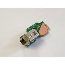 FireWire port 42W7787 z Lenovo ThinkPad R61i