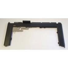 Rámeček klávesnice 42W2242 / 42W2243 z Lenovo ThinkPad R61i