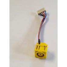 DC kabel / Napájení z Lenovo ThinkPad R61i