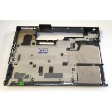 Spodní vana 42X4610 z Lenovo ThinkPad R61i