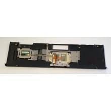 Palmrest + touchpad 42W2245 / 42W2246 z Lenovo ThinkPad R61i