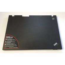 Kryt displaye 42W2346 + 44C0768 / 44C0769 z Lenovo ThinkPad R61i