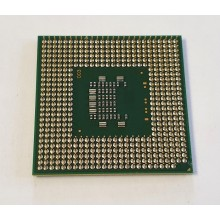Procesor SLA4D (Intel Core 2 Duo T5750) z Lenovo ThinkPad R61i