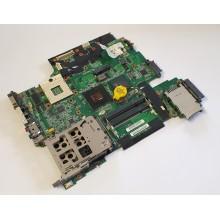Základní deska 43Y6872 z Lenovo ThinkPad R61i