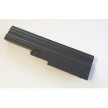 Baterie netestovaná 42T4572 / 42T4545 z Lenovo ThinkPad R61i