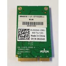 Wifi modul 0N204H / BCM94312MCG z Dell Inspiron Mini 910