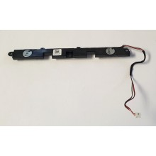 Reproduktory 0P162H / PK23000A200 z Dell Inspiron Mini 910