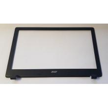 Rámeček krytu displaye AP154000500 z Acer Extensa 2510