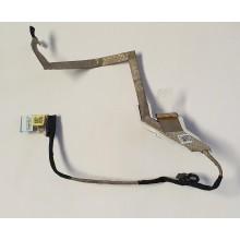 Flex kabel 0H243J / DC02000MG00 Rev: 1.0 z Dell Inspiron Mini 910