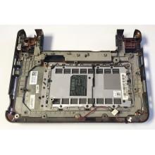 Spodní vana 0K881H / AP054000400 z Dell Inspiron Mini 910