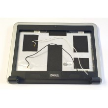 Kryt displaye 0J836H + 0K116H + webkamera z Dell Inspiron Mini 910