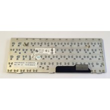 Klávesnice 0M958H / V091602AS1 / PK130540100 z Dell Inspiron Mini 910