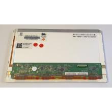 """Display 8,9"""" LED N089L6-L02 1024x600 40pin lesk Dell Inspiron Mini 910"""