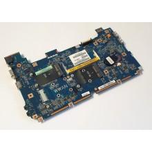 Základní deska 0M097H / LA-4421P z Dell Inspiron Mini 910 vadná