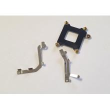 Díly z Lenovo ThinkPad R500