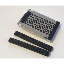 Rámeček HDD z Lenovo ThinkPad R500