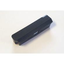 Krytka HDD 42X4735 z Lenovo ThinkPad R500