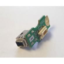 FireWire port 42W7789 z Lenovo ThinkPad R500