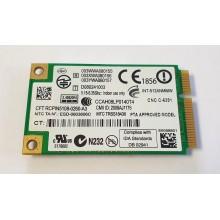 Wifi modul 43Y6493 z Lenovo ThinkPad R500