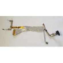 Flex kabel 93P4449 / ASMP43Y4088 z Lenovo ThinkPad R500