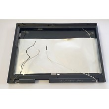 Kryt displaye 44C0797 / 44C9694 + 42X4728 z Lenovo ThinkPad R500