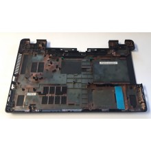 Spodní vana AP154000100 z Acer Extensa 2510