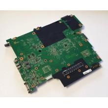 Základní deska 45N4478 / 45N4476 z Lenovo ThinkPad R500