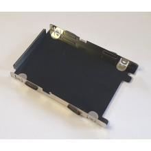 Rámeček HDD z Asus Eee 1201NL