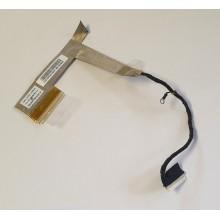 Flex kabel 1422-00MN000 z Asus Eee 1201NL