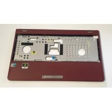 Palmrest 13NA-1VA0101 / 13GOA1V4AP010 + touchpad z Asus Eee 1201NL