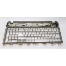 Rámeček klávesnice AP0HJ000D00 z Packard Bell Easynote P5WS0