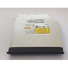 DVD-RW S-ATA DVR-TD10RS z Packard Bell Easynote P5WS0