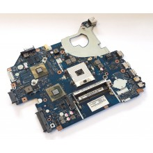 Základní deska LA-6901P z Packard Bell Easynote P5WS0 vadná