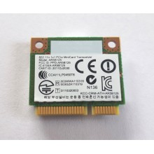 Wifi modul AR5B125 z Asus Eee PC X101CH